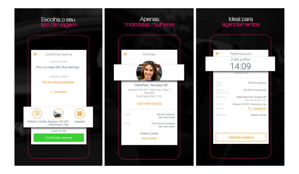 femi-taxi-apps-de-transporte-autoescola-ella