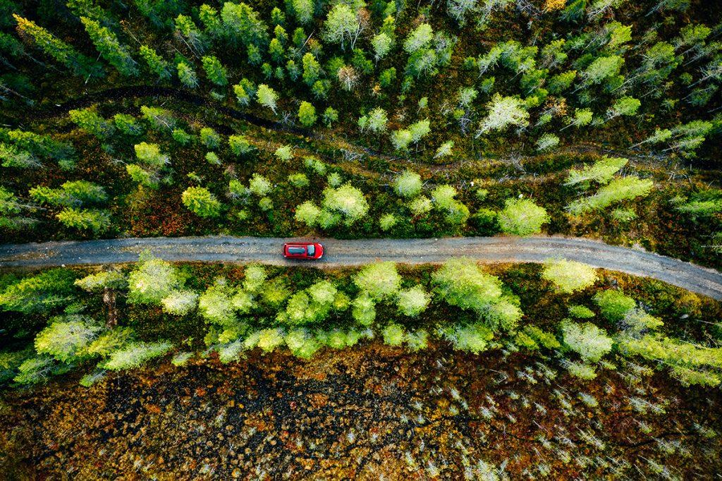 Carsharing já é realidade em todo mundo: saiba mais!