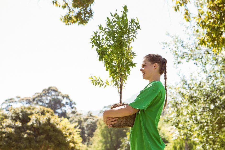 5 práticas que você pode adotar em prol do meio ambiente