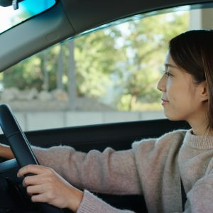 Como usar o GPS a seu favor: conheça essas funções
